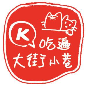 K的LOGO-正-02.jpg