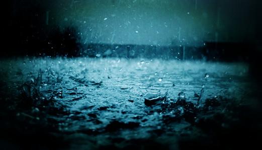raining0923