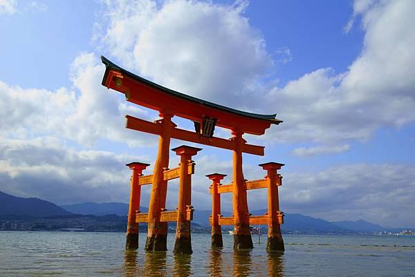 1223-広島県レンタル.jpg