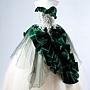 IMG_8511禮服~高雄群麗婚紗攝影