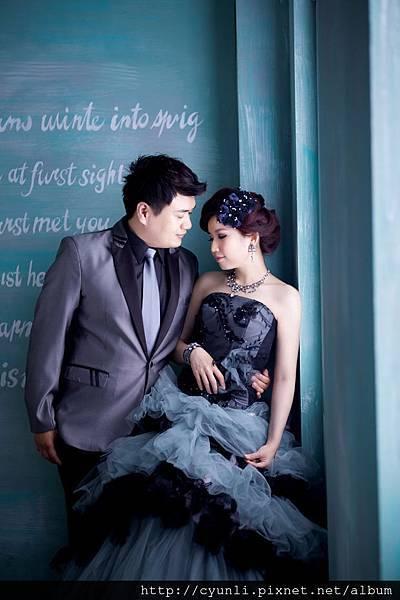 新人拍照結婚挑婚紗~多樣好選,質感效果全都不放過  公主款、喜氣款、氣質款,禮服款式、很美又很大氣