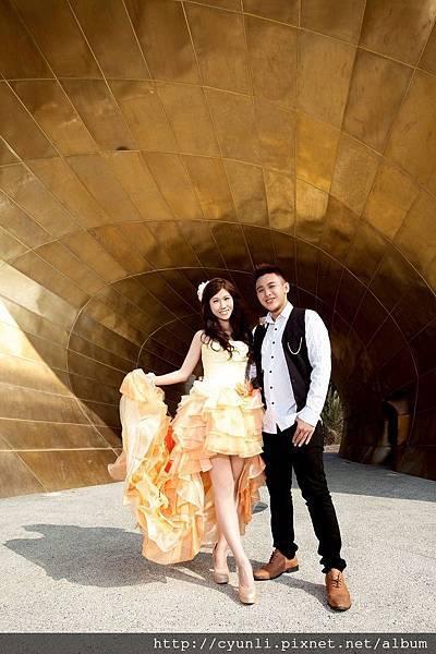 結婚照 藝術照 情侶照 全家福.....婚禮服務✩尋找妳的夢幻婚紗 高雄群麗婚紗✩