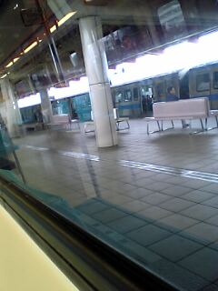 捷運上.jpg