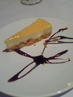 """小W追加的""""重乳酪蛋糕"""".jpg"""