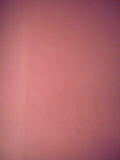 香料廚房2F的牆壁.jpg