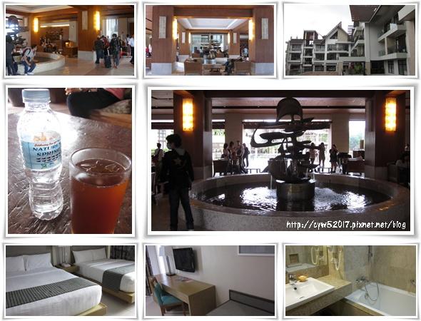 hotels2.jpg