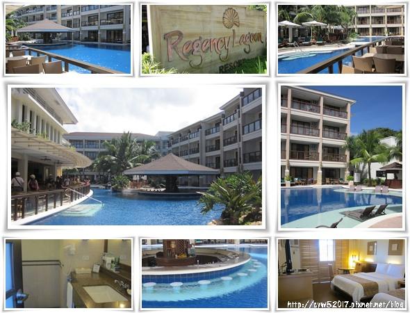 hotels4.jpg