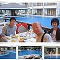 hotels5.jpg