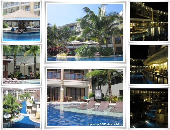 hotels6.jpg