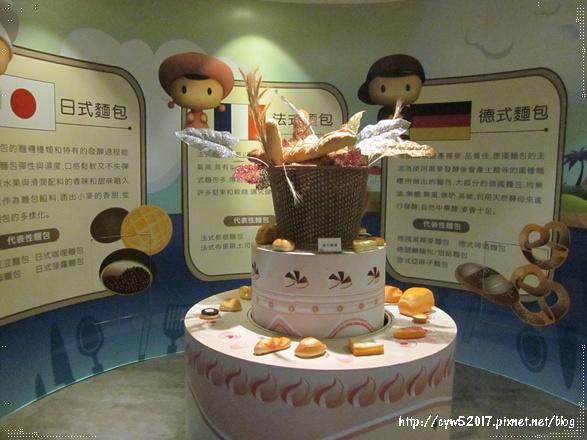 food13IMG_4441.JPG