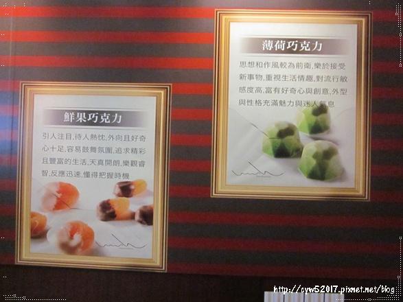 food13IMG_4471.JPG