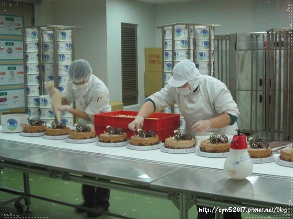 food13IMG_2932.jpg