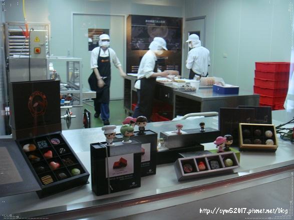 food13DSC08861.JPG