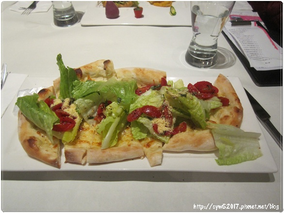 food13照片 022.jpg