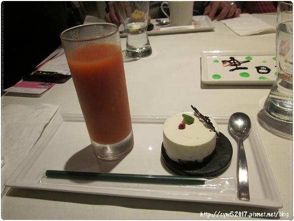 food13IMG_4563.JPG