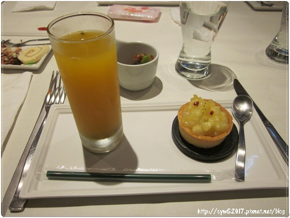 food13IMG_4566.JPG