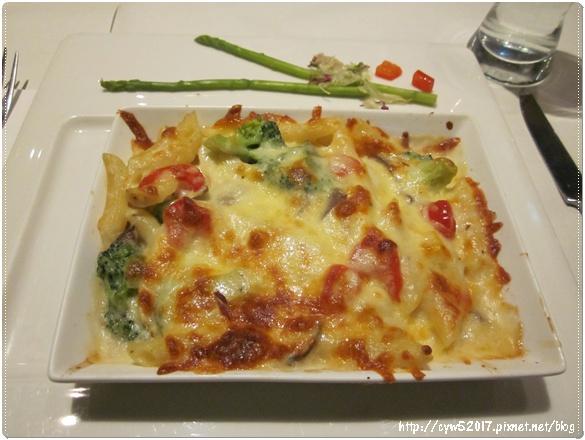 food13IMG_4556.JPG