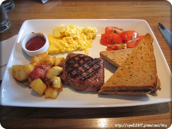 food13IMG_1521.JPG