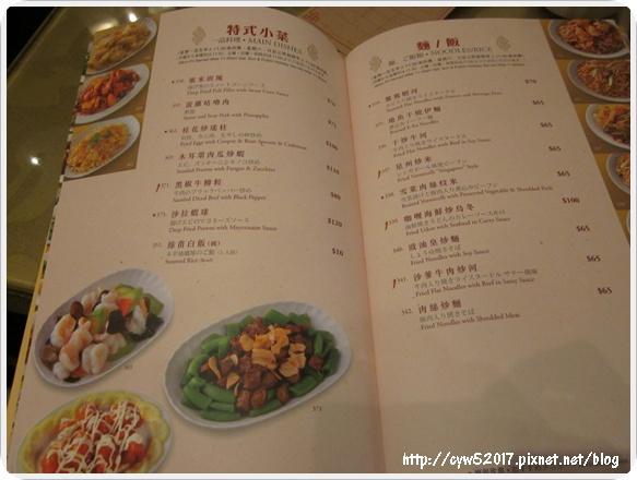 food13IMG_3278.JPG