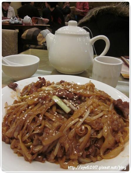 food13IMG_3280.JPG