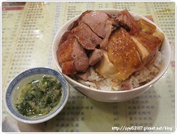 food13IMG_3169.JPG