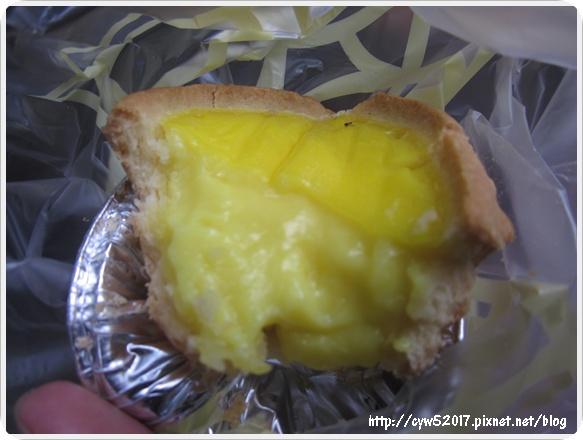 food13IMG_3161.JPG