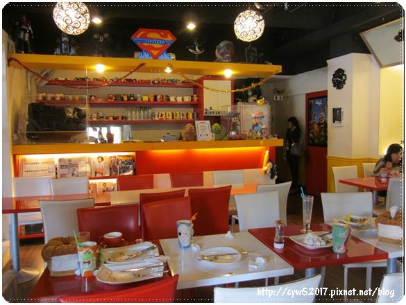 food13IMG_4829.JPG