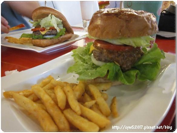 food13IMG_4797.JPG