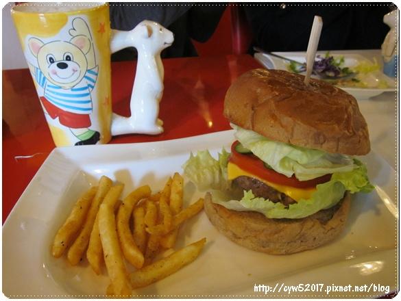 food13IMG_4787.JPG