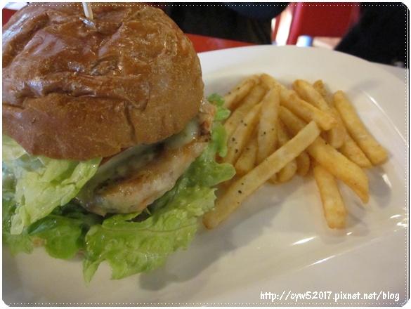 food13IMG_4793.JPG