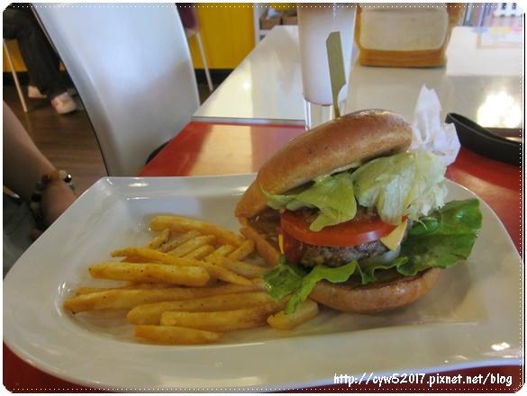 food13IMG_4783.JPG