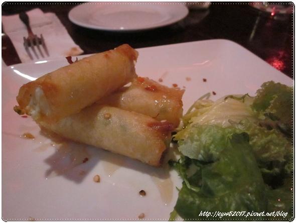 food13IMG_5378