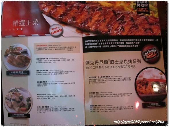 food13IMG_5328