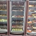 food13IMG_8109