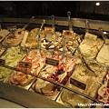 food13IMG_8124