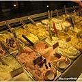 food13IMG_8125