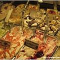 food13IMG_8127