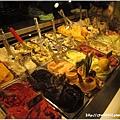 food13IMG_8130