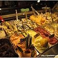 food13IMG_8128