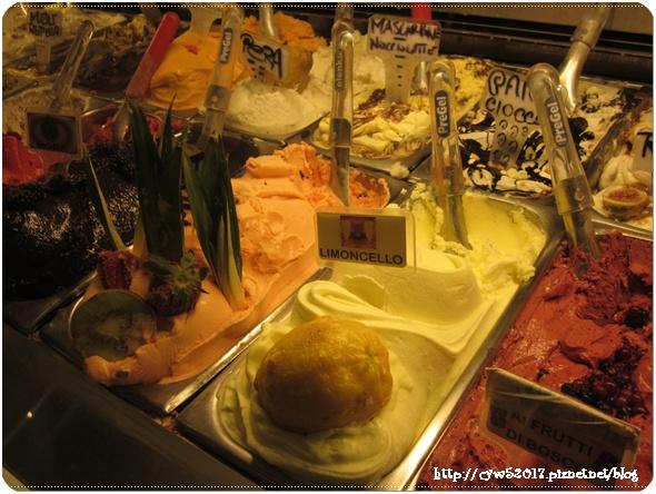 food13IMG_8140