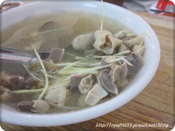 food13IMG_5416