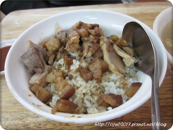 food13IMG_5417