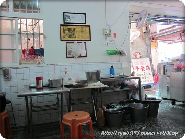 food13IMG_5422