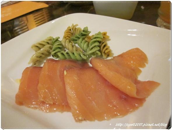 food13IMG_5405