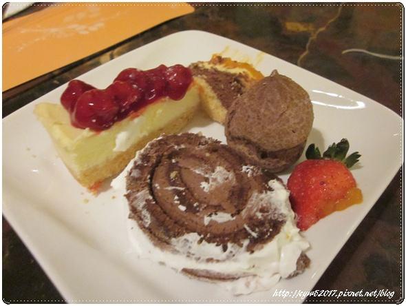 food13IMG_5408
