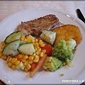 food13IMG_3633