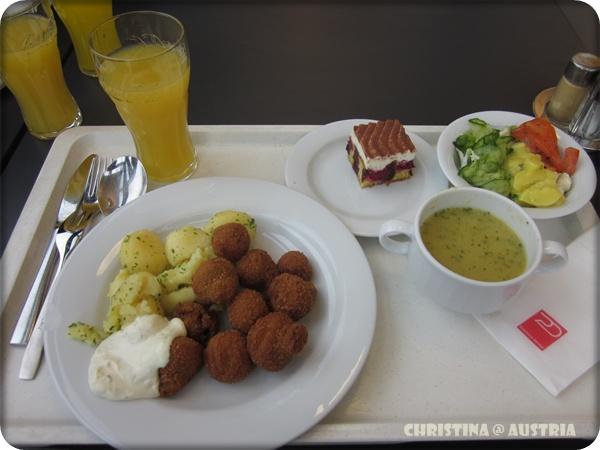 food13IMG_3581