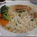 food13IMG_3587