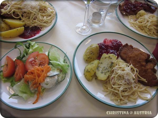 food13IMG_3560