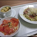 food13IMG_3477